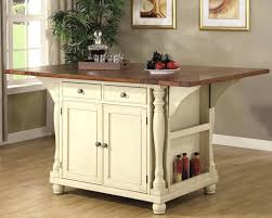 cheap kitchen island cheap kitchen island with seating snaphaven