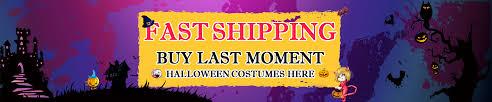 Skyrim Halloween Costumes Sale Cosplaysky Buy Movie Costumes Cosplay Costumes Halloween