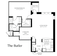 average living room size living room size average syrius top