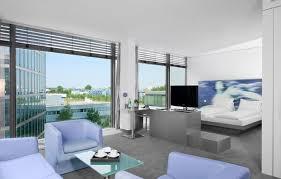 designer hotel m nchen designhotel in münchen als besondere geschenkidee mydays