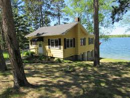 park rapids mn real estate for sale lake homes lakefront cabins