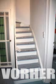 treppe streichen uncategorized schönes flur gestalten mit treppe die besten 25