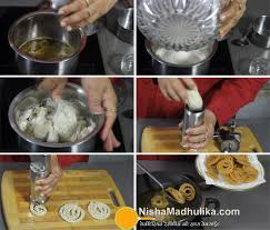 rice flour chakli चकल recipe च वल क चकल chakli recipe instant rice chakli recipe