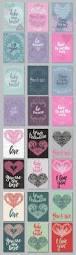 best 25 romantic cards ideas on pinterest diy birthday cards
