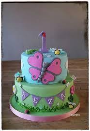 148 best baby birthday cakes images on pinterest birthday
