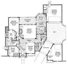 breezeway house plans absolutely smart 3 house plans with breezeway australia house