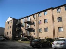2 Bedroom Apartments In Delaware County Pa Rittenhouse Realty Advisors Sells 82 Units Totaling 5 360 000 In