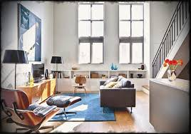 my home furniture and decor apartment furniture ideas spurinteractive com