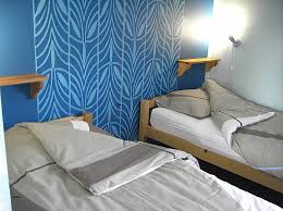 chambre d hote montpeyroux chambre d hote montpeyroux 63 100 images chambre d hôtes le