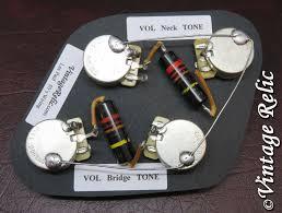 les paul kit guitar ebay