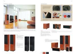 home theater cabinet cooling pdf manual for jamo speaker a 402