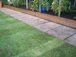 13 best garden ideas images on pinterest backyard ideas