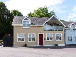 Holiday Cottages Cork Ireland by Self Catering Holiday Cottages In Ballinspittle County Cork Ireland