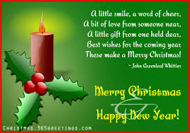 merry christmas greetings words merry christmas greeting card sayings happy holidays