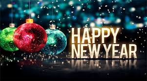 cards new year happy new year 2018 images wishes quotes messages cards