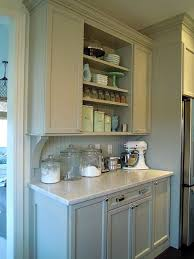 martha stewart kitchen island best 25 martha stewart kitchen ideas on kitchen