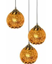 Pendants Light Fixtures Amazing Shopping Savings 3 Light Glass Globe Pendant Light