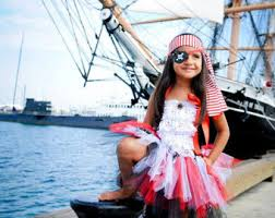 Captain Hook Toddler Halloween Costume Pirate Costume Etsy