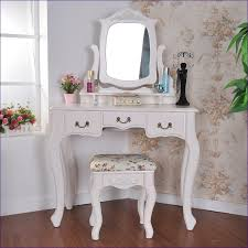 Makeup Vanity Table Ikea Bedroom Amazing Makeup Vanity Table With Lighted Mirror Modern