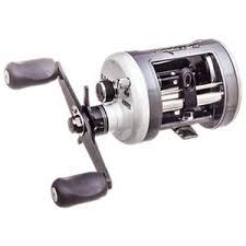 baitcasting reels bass pro shops