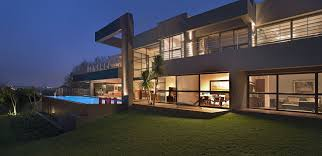 interior design for luxury homes modern homes luxury modern luxury home in johannesburg idesignarch interior design