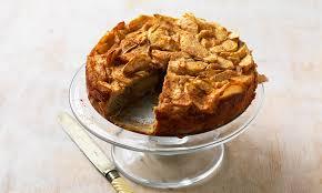 menu ideas for diabetics recipe finder enjoy food diabetes uk