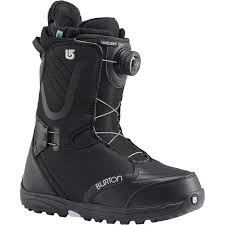 womens motorcycle boots on sale burton snowboard boots