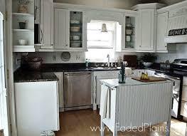 dresser kitchen island dresser kitchen island repurposed dresser 10 ways to reuse a