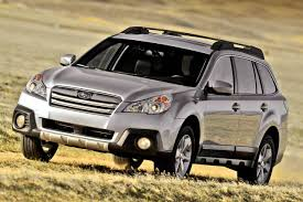 100 ideas subaru sports wagon on evadete com