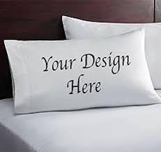customized wedding gift s atelier set of 2 engraved mr mrs last name custom
