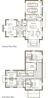 contemporary home plans and designs the 25 best l shaped house plans ideas on house