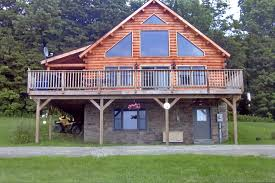 Log Cabin Floor Plans And Prices Coventry Log Homes Our Log Home Designs Craftsman Series The