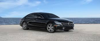 2014 mercedes cls550 4matic build your 2018 cls 550 4matic 4 door coupe mercedes