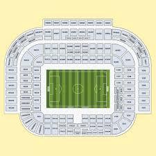 Emirates Stadium Floor Plan Buy Manchester United Vs Manchester City Tickets At Old Trafford