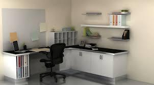 ikea home office design ideas ikea dental office design on office workspace design ideas with