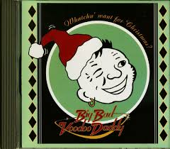 christmas cocktails cd top list of christmas swing dance music the in the