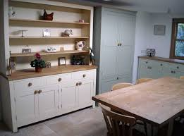 18 best free standing kitchens images on pinterest cottage