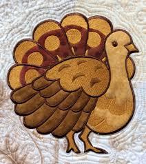 advanced embroidery designs turkey applique
