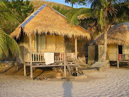Cheap Beach Houses - 712 best home by the sea beach bungalow cabin cottage shack