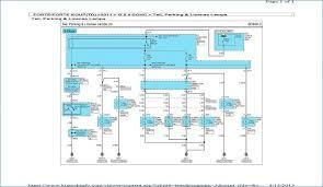 2006 mazda 3 headlight wiring diagram gallery electrical