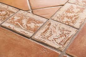 the five best flooring styles for orlando patios floor coverings
