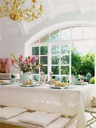 dining table decorations dining table decoration ideas decorations room decoration