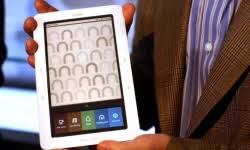 Barnes And Noble Tablets Ereaders How To Change The Battery Of A Barnes And Noble Nook Ereader