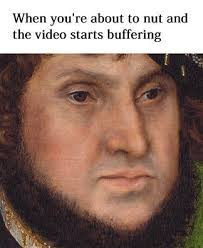 Funny As Hell Memes - funny as hell classical art memes that will rekindle your love