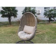 rattan hanging chair factory suppliers china rattan hanging