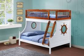Bunk Beds Factory Nautical Bunk Beds Sailor Bunk Bed Shop Factory Direct