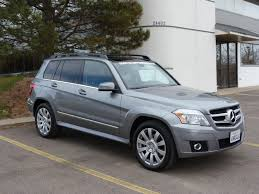 2008 mercedes glk350 review 2011 mercedes glk350 the about cars