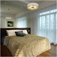 Cream And Teal Bedroom 12 Fabulous Look Teal Bedroom Ideas Freshnist
