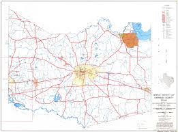 Austin Tx Maps by Maps