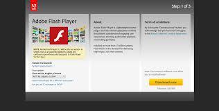 Flash Player Software Installation Apt Way To Get Adobe Flash Player
